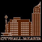 Cityhall Jakarta